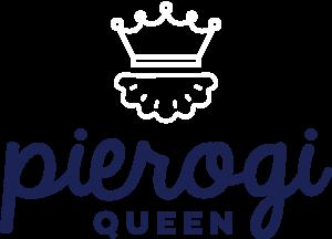 Pierogi Queen logo
